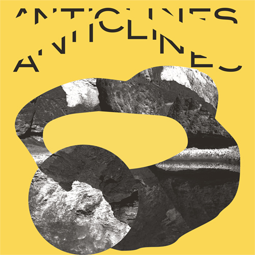 ANTICLINES (LP)