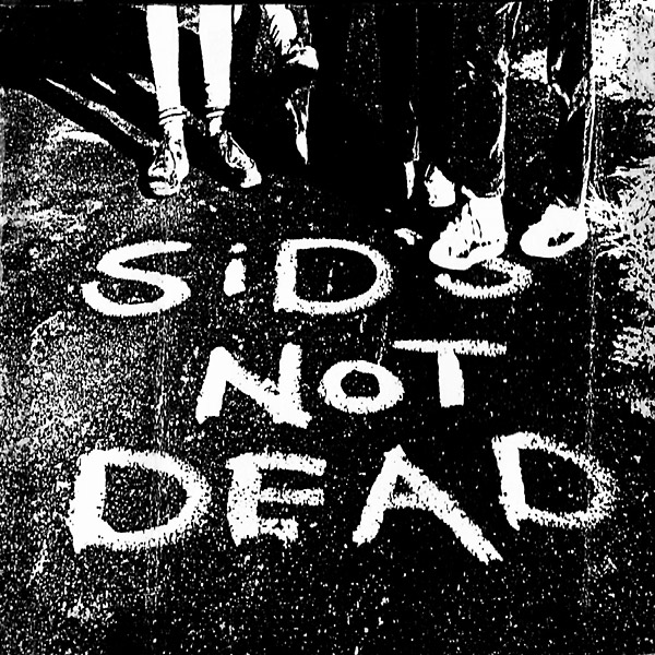 Sido Not Dead (Lp)