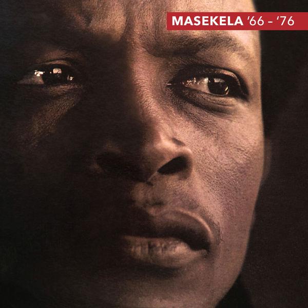 '66 - '76 (CD X 3)