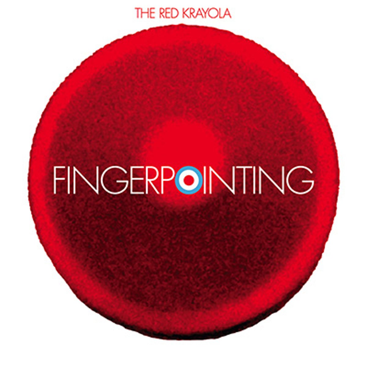FINGERPOINTING