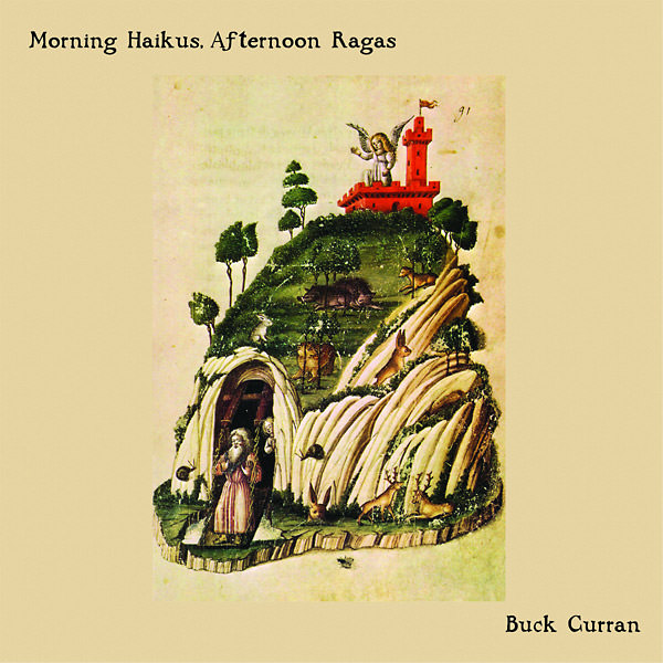 Morning Haikus, Afternoon Ragas (Lp)
