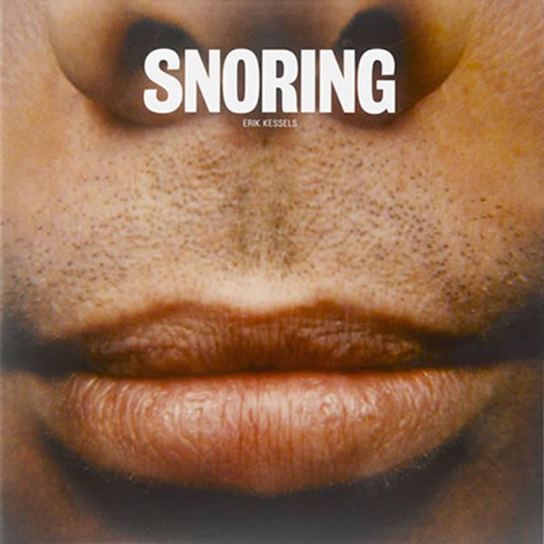 SNORING (LP)