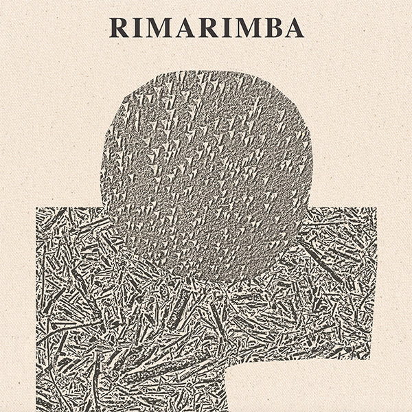 Rimarimba Collection (4Lp)