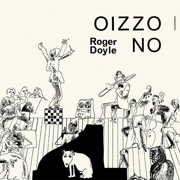Oizzo No (Lp)