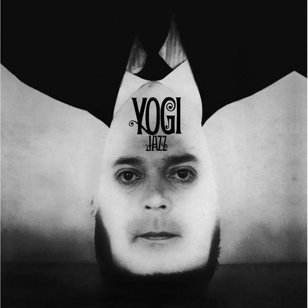 YOGI JAZZ (LP)