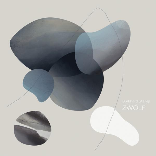 ZWöLF (LP)