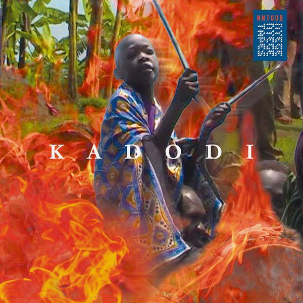 KADODI (LP)