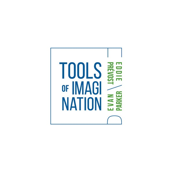 Tools Of Imagination