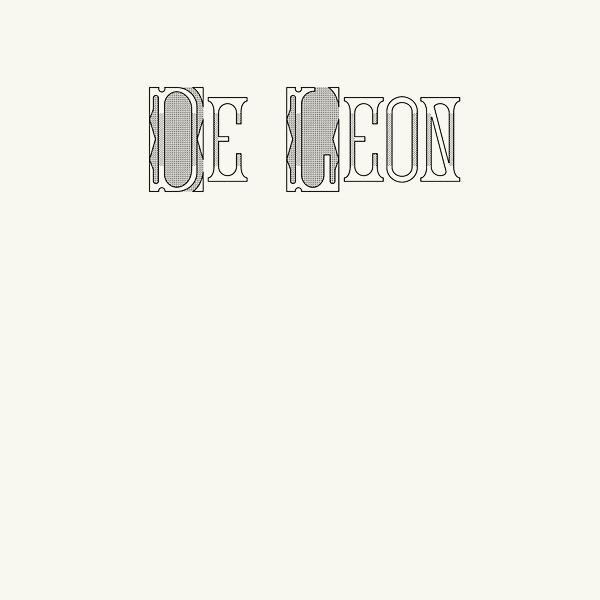 DE LEON (LP)
