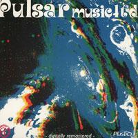PULSAR MUSIC LTD