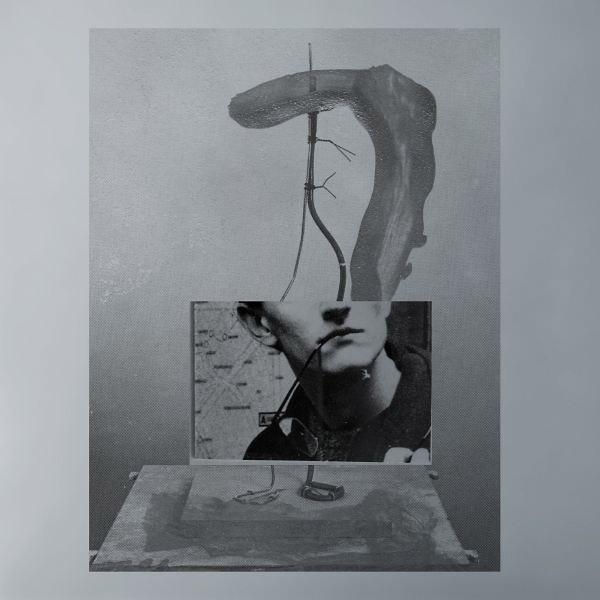 LE RACCOURCI (LP)