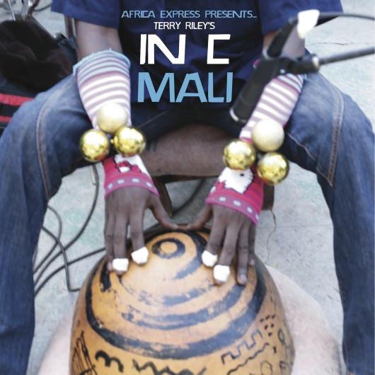 In C Mali (Lp)