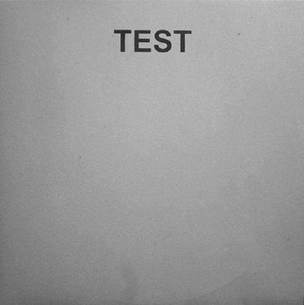 Test (Lp)