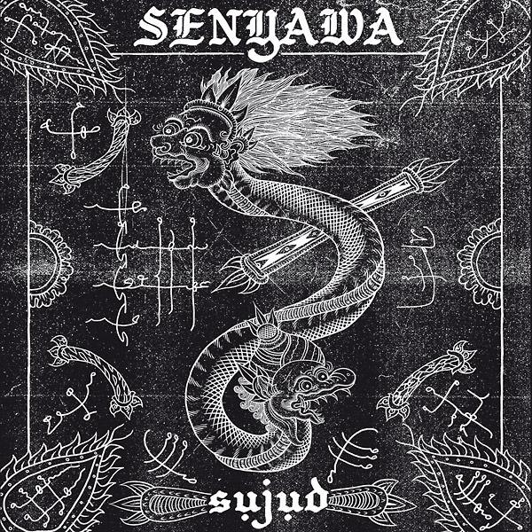 SUJUD (LP)