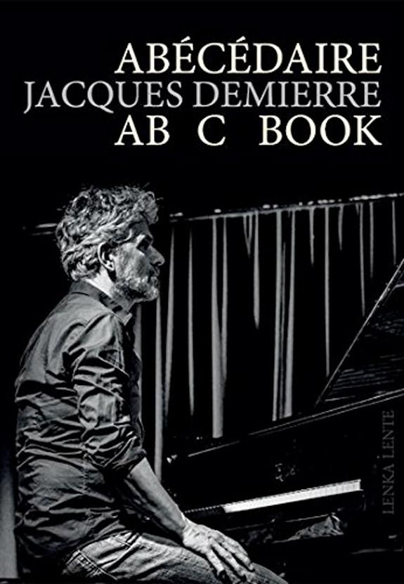 ABéCéDAIRE (BOOK + CD)