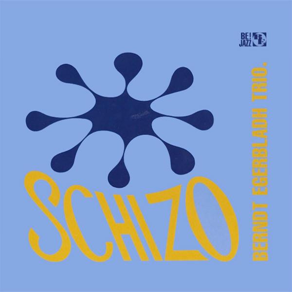 SCHIZO (LP)