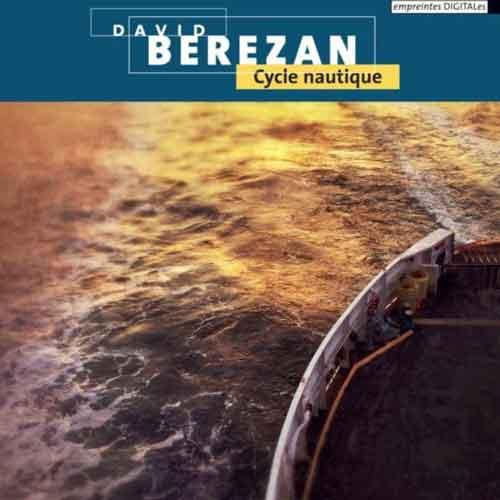 CYCLE NAUTIQUE