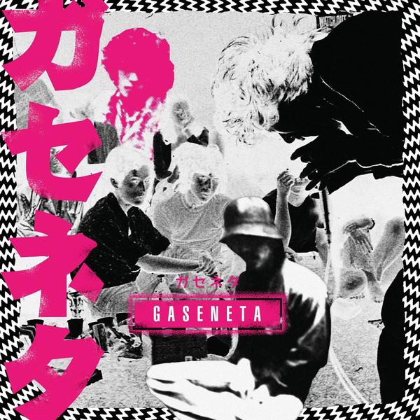 GASENETA (LP)