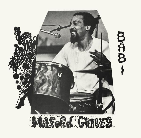 BABI (2CD)