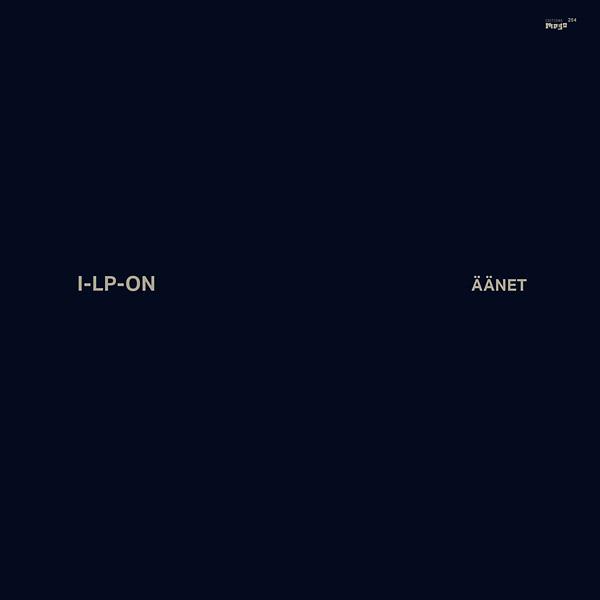 AANET (LP)