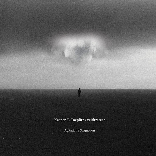 AGITATION | STAGNATION (2 CD)