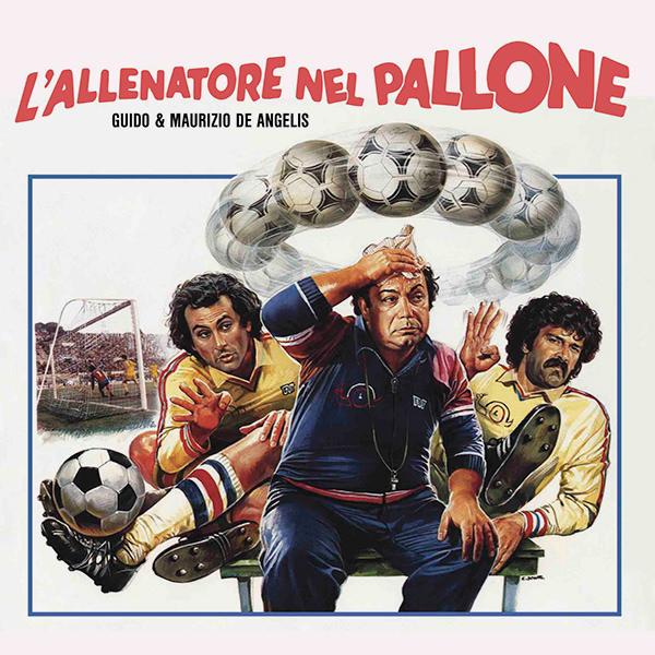 L'ALLENATORE NEL PALLONE (7
