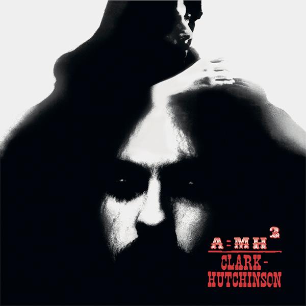 A=Mh2 (2LP)