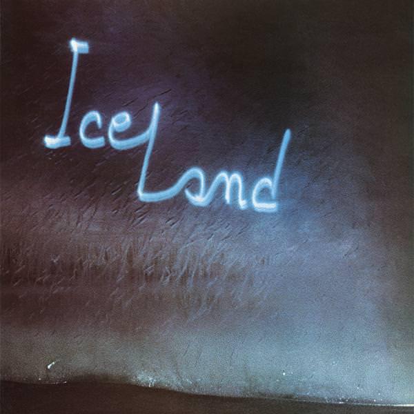 ICELAND (2 LP)