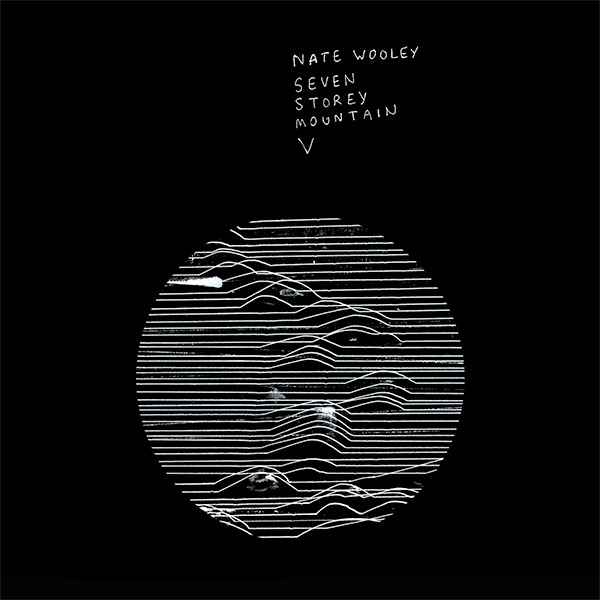 nate wooley - Seven Storey Mountain V