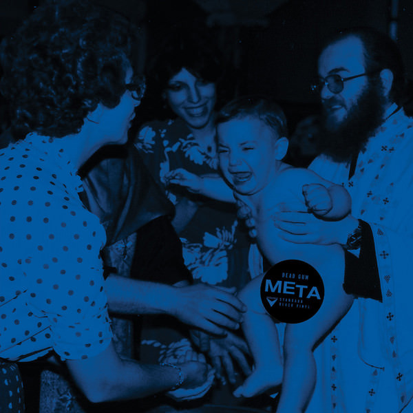 META (LP)