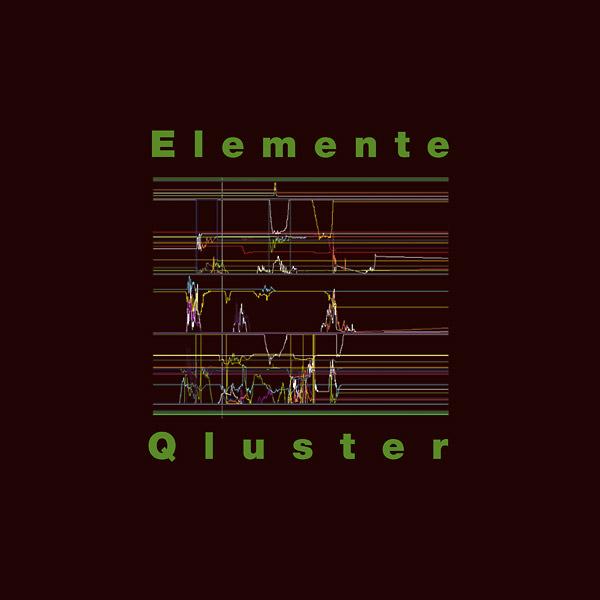 ELEMENTE (LP + CD)
