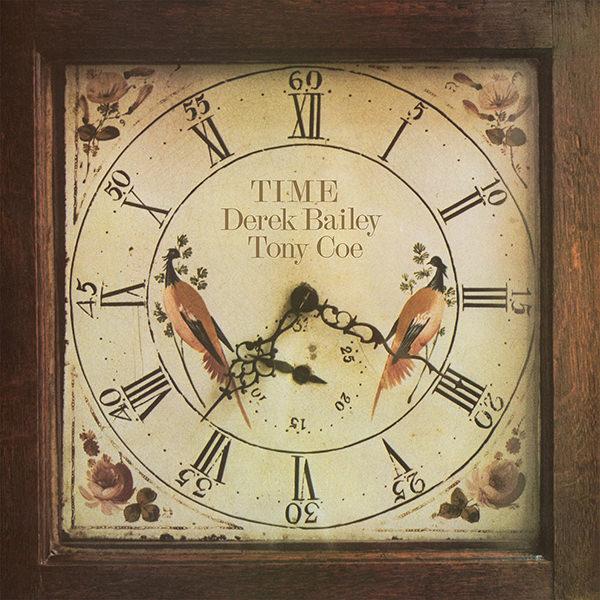 TIME (2 LP)