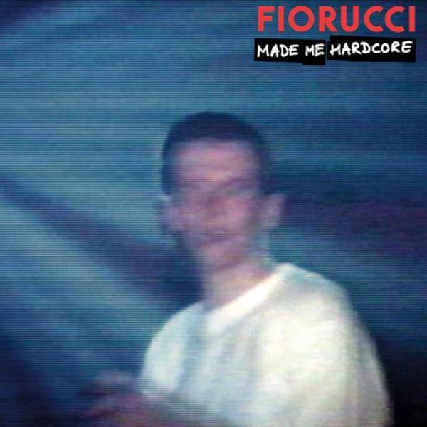 mark leckey - Fiorucci Made Me Hardcore (Lp)