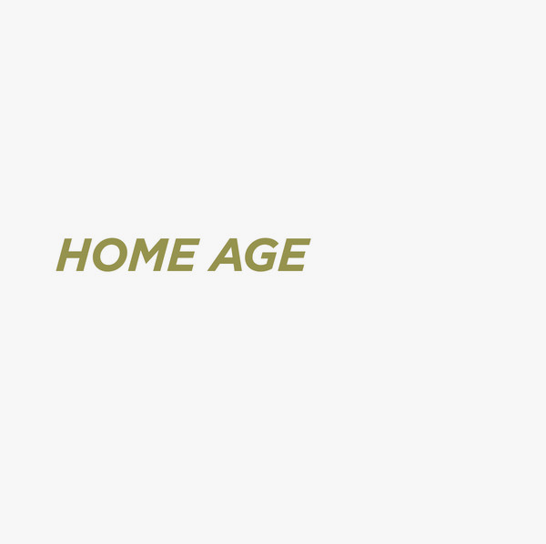 HOME AGE 2
