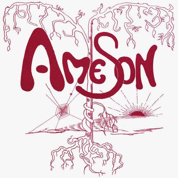 ame son - Black Trees (7