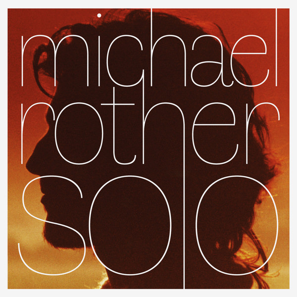 michael rother - Solo (6xLP Box)
