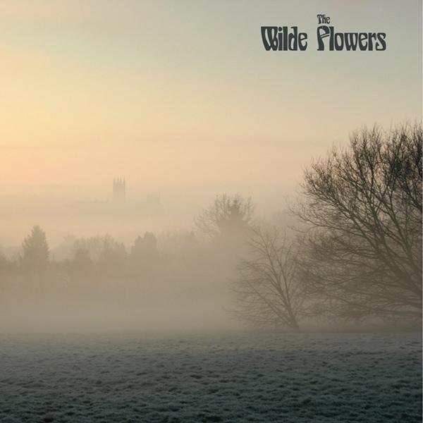 WILDE FLOWERS (LP)