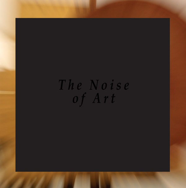 The Noise Of Art: Works for Intonarumori (2LP)