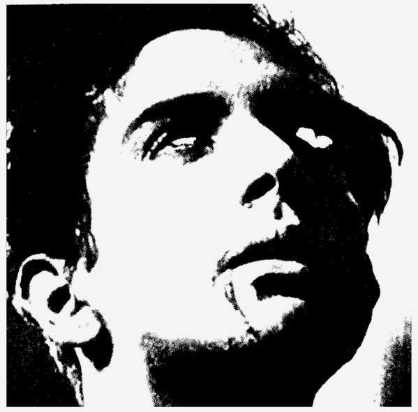 TURVA LINGUA (LP)