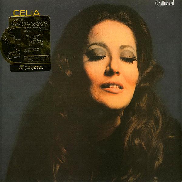 CELIA 1970  (LP)