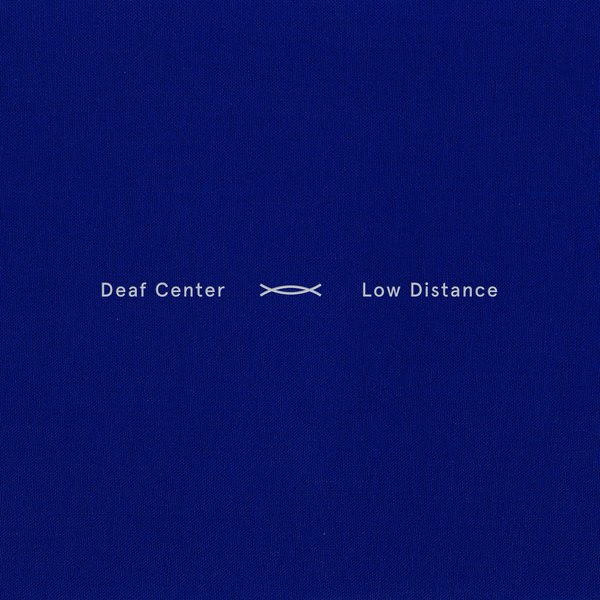 LOW DISTANCE (LP)