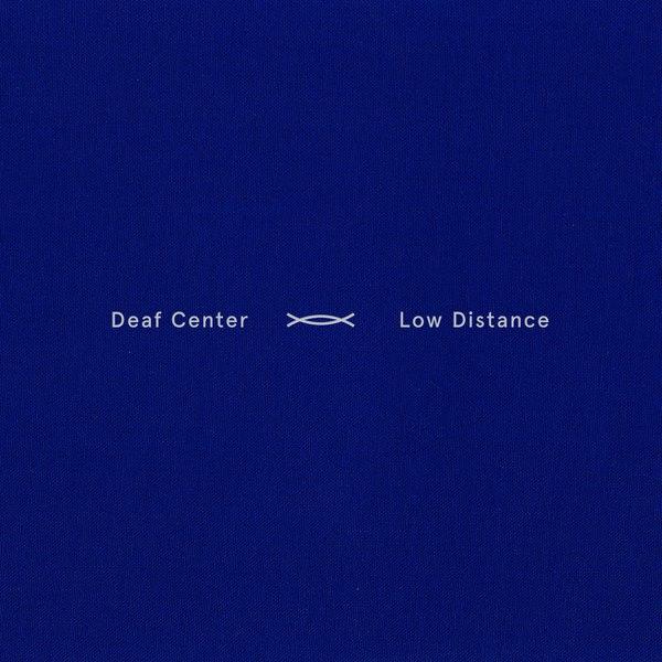 Low Distance (Lp Limited)