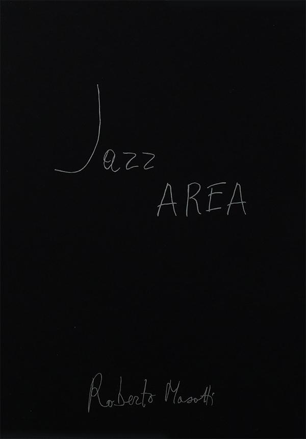 JAZZ AREA