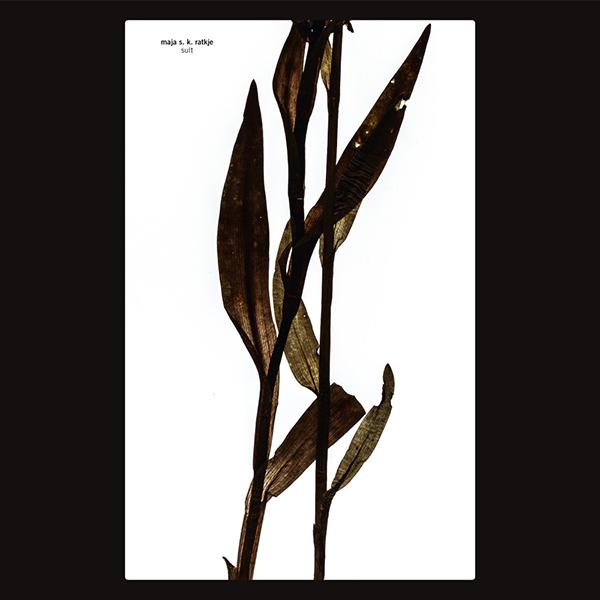 SULT (LP)