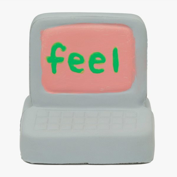 jacob wick - Feel