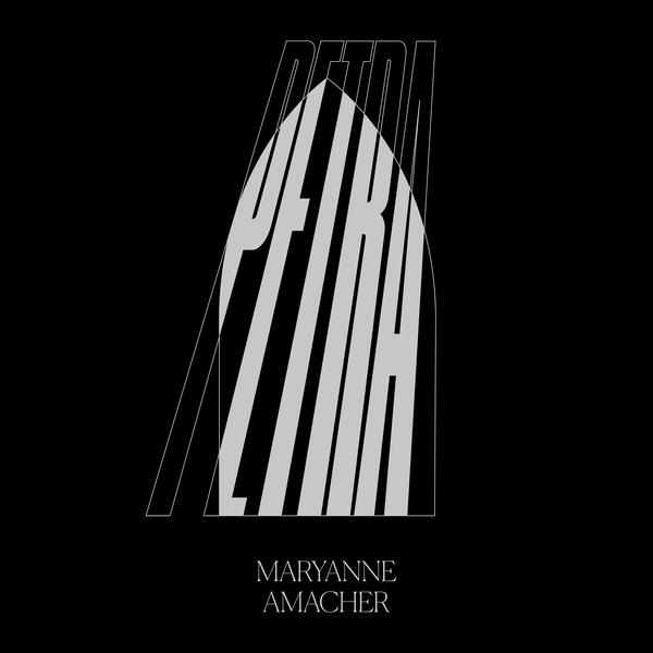 PETRA (LP)