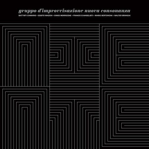 NIENTE (LP)