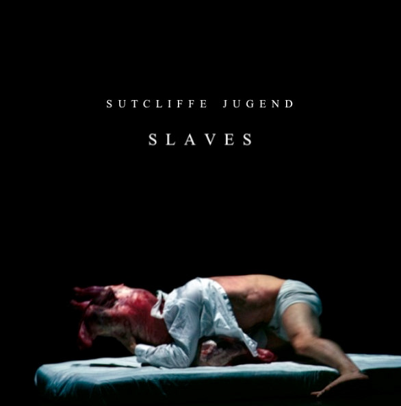 Slaves (6CD Box)
