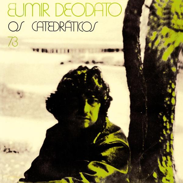 OS CATEDRATICOS 73 (LP)