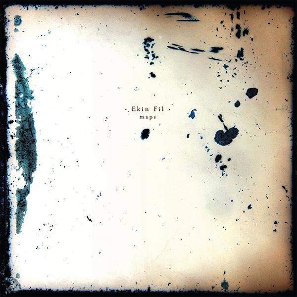 MAPS (LP)
